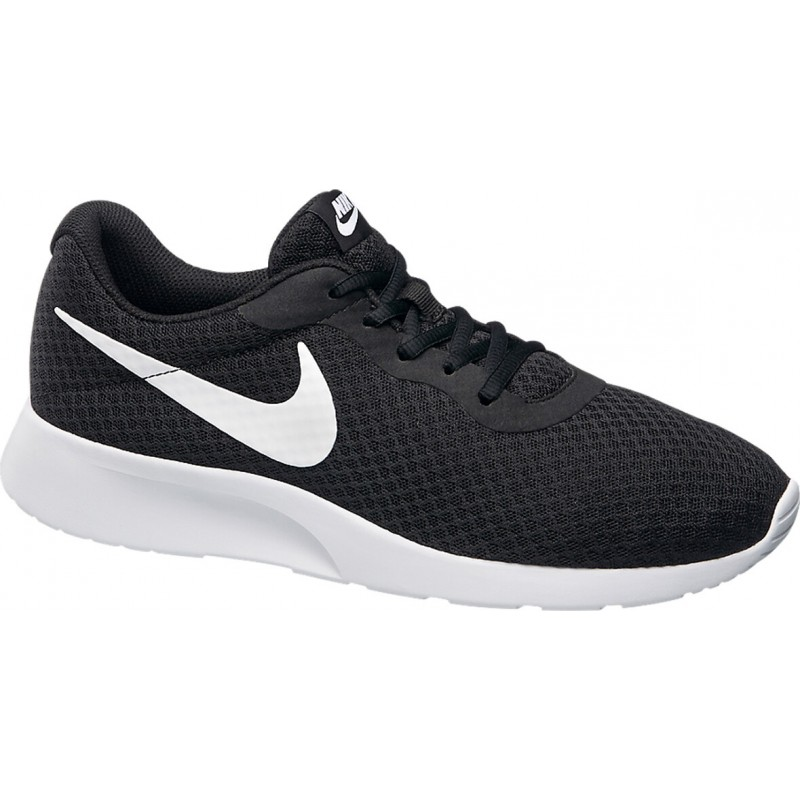 f7acb76e932 Ανδρικό Αθλητικό Παπούτσι Nike Tanjun 812654-011
