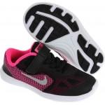 Παιδικό Αθλητικό Παπούτσι Nike Revolution 3 TDV 819418-001