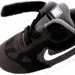 Παιδικό Αθλητικό Παπούτσι Nike Revolution 3 TDV 819415-001