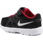 Παιδικό Αθλητικό Παπούτσι Nike Revolution 2 TDV 555084-020