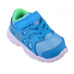 Παιδικό Αθλητικό Παπούτσι Nike Revolution 2 TDV 555092-405
