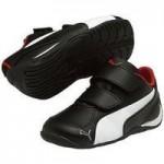 Παιδικό Αθλητικό Παπούτσι PUMA DRIFT CAT TD 304610-01 TD