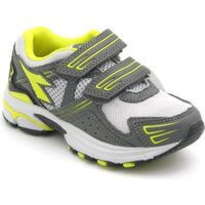 6a701fabe1d Παιδικό Αθλητικό Παπούτσι DIADORA SHAPE 2 159935-C3612PS