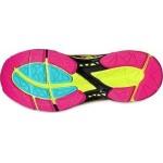 Γυναικείο Αθλητικό Παπούτσι ASICS GEL NOOSA TRI 11 W T676N-3407