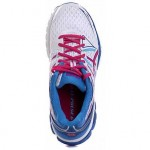 Γυναικείο Αθλητικό Παπούτσι ASICS GEL PULSE 6 W T4A8N-0120