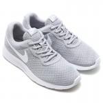 Ανδρικό Αθλητικό Παπούτσι Nike Tanjun 812654-010
