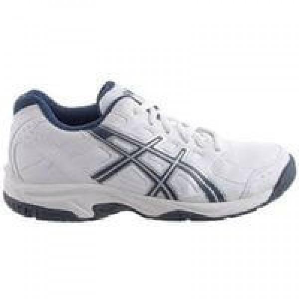 Γυναικείο Αθλητικό Παπούτσι ASICS GEL-QUALIFIER GS C20NJ-0150