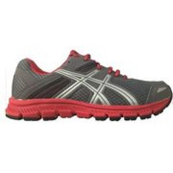 Γυναικείο Αθλητικό Παπούτσι ASICS GEL ZARACA C239N-9011