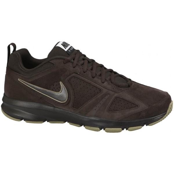 Ανδρικό Αθλητικό Παπούτσι Nike T-LITE XI NBK 616546-203