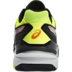 Ανδρικό Αθλητικό Παπούτσι ASICS GEL RESOLUTION 6 MEN E500Y-9993