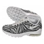 Γυναικείο Αθλητικό Παπούτσι Nike Air Max Invigor W 833659-010