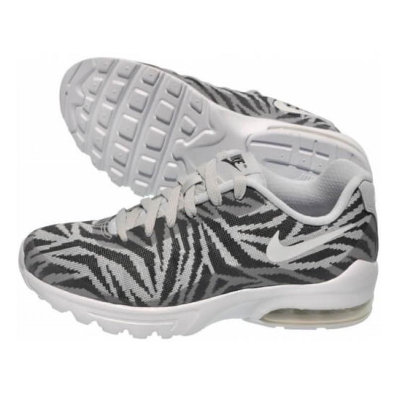 Γυναικείο Αθλητικό Παπούτσι Nike Air Max Invigor W 833659-010 1af2fe44978