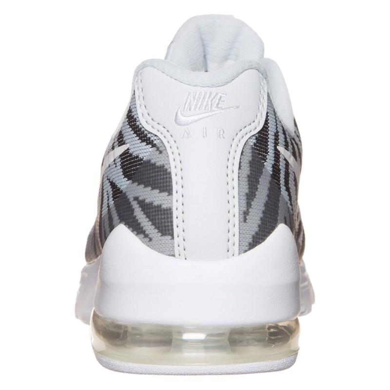 fbae8a93f82 Γυναικείο Αθλητικό Παπούτσι Nike Air Max Invigor W 833659-010