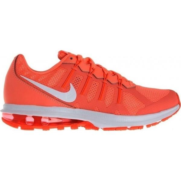 Γυναικείο Αθλητικό Παπούτσι Nike Air Max Dynasty WMNS 816748-600