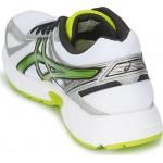 Ανδρικό Αθλητικό Παπούτσι ASICS PATRIOT 7 MEN T4D1N-0189