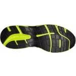 Ανδρικό Αθλητικό Παπούτσι ASICS PATRIOT 7 T4D1N-9005