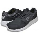 Ανδρικό Αθλητικό Παπούτσι Nike Kaishi Print 705450-021