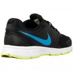 Ανδρικό Αθλητικό Παπούτσι Nike Revolution 706583-010