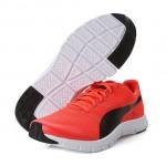 Ανδρικό Αθλητικό Παπούτσι PUMA FLEX RACER 360580-02
