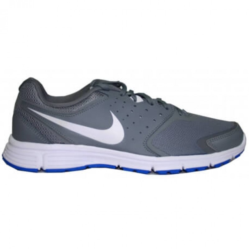 36f7a4a289 Ανδρικό Αθλητικό Παπούτσι Nike Revolution 706583-009