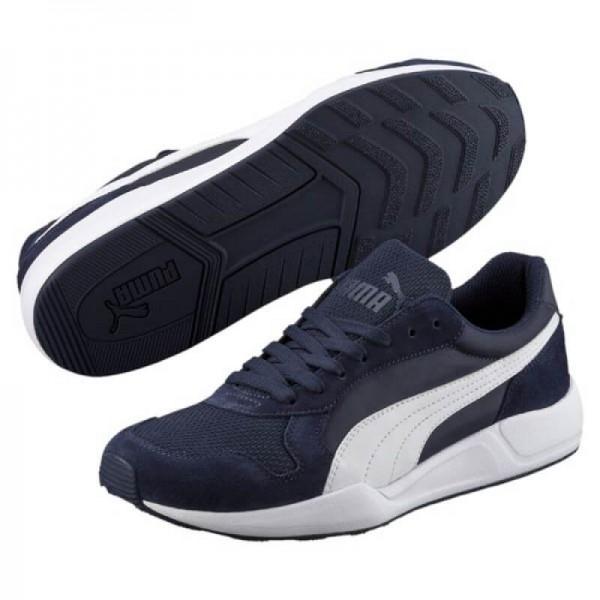 Ανδρικό Αθλητικό Παπούτσι PUMA ST RUNNER PLUS 359879-04