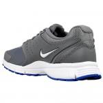 Ανδρικό Αθλητικό Παπούτσι Nike Revolution 706583-009