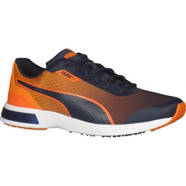 Ανδρικό Αθλητικό Παπούτσι PUMA T74 TECH 359121-02