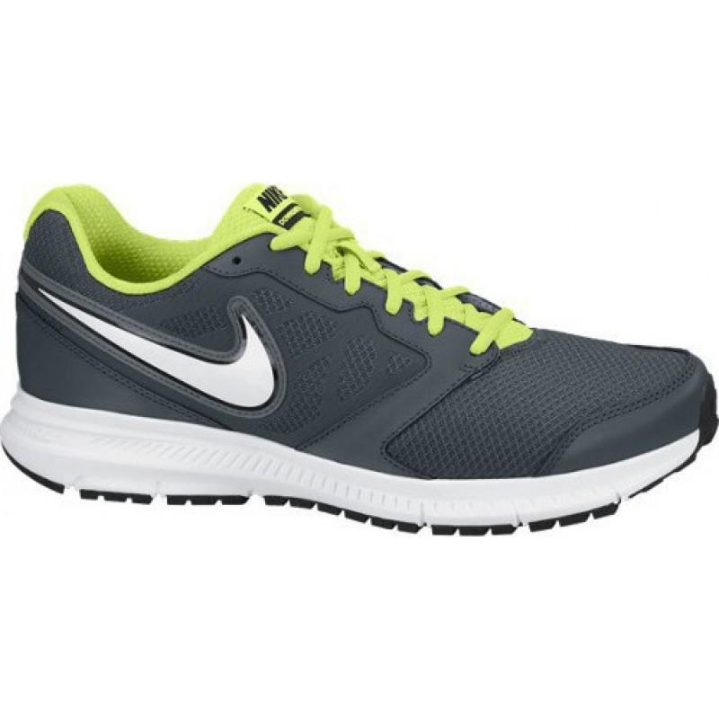Ανδρικό Αθλητικό Παπούτσι Nike Downshifter 6 684652-002 9ca9b718c7c