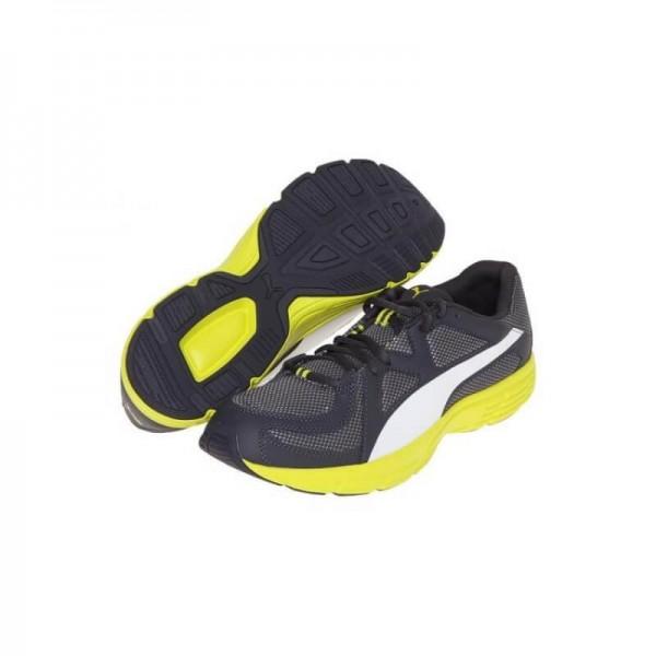 Ανδρικό Αθλητικό Παπούτσι PUMA AXIS V3 MESH 357727-10