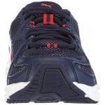 Ανδρικό Αθλητικό Παπούτσι PUMA AXIS V3 MESH 357727-07