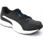 Ανδρικό Αθλητικό Παπούτσι PUMA AXIS V3 SL 357730-14
