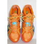 Ανδρικό Αθλητικό Παπούτσι PUMA ACCELERATE VI 102401-01