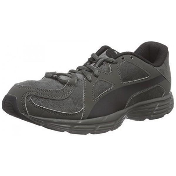 Ανδρικό Αθλητικό Παπούτσι PUMA AXIS V3 SD 359861-03