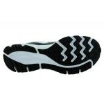 Ανδρικό Αθλητικό Παπούτσι Nike Downshifter 6 684652-002