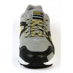 Ανδρικό Αθλητικό Παπούτσι PUMA FAAS 350 186264-05