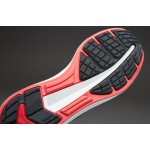 Γυναικείο Αθλητικό Παπούτσι PUMA IGNITE PROKNIT 188178-03