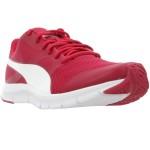 Γυναικείο Αθλητικό Παπούτσι PUMA FLEX RACER 360580-06