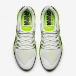 Ανδρικό Αθλητικό Παπούτσι Nike Air Max  2015 7698902-10