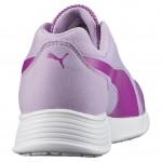 Γυναικείο Αθλητικό Παπούτσι PUMA ST TRAINER EVO TECH 360478-01