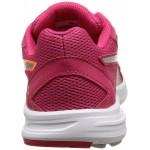 Γυναικείο Αθλητικό Παπούτσι PUMA DESCENDANT V3 WN 188166-06