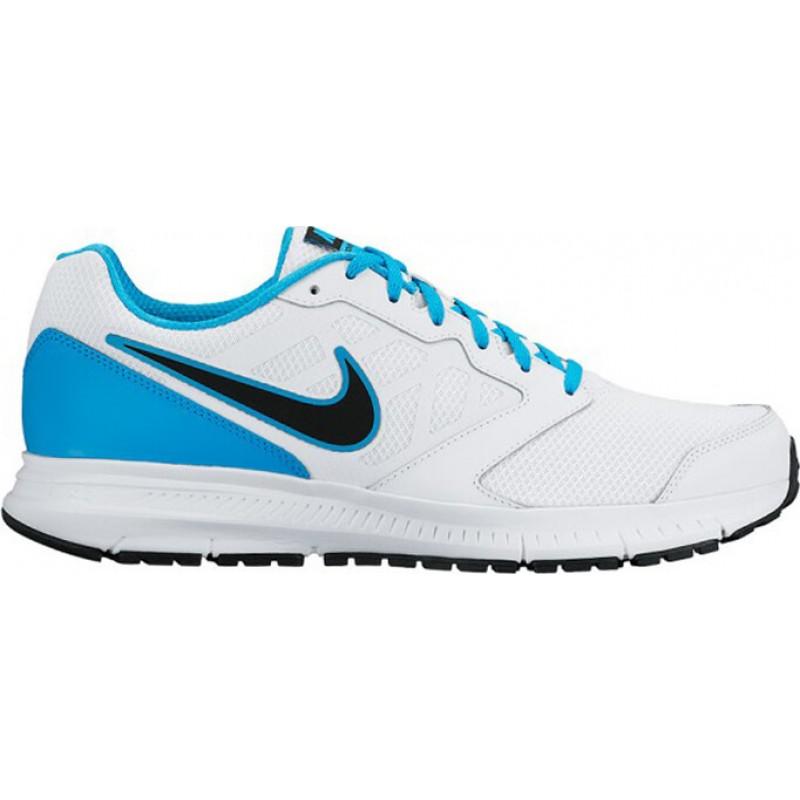 Ανδρικό Αθλητικό Παπούτσι Nike Downshifter 6 684652-104 a335c523533
