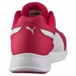 Γυναικείο Αθλητικό Παπούτσι PUMA ST TRAINER EVO JR 360873-04