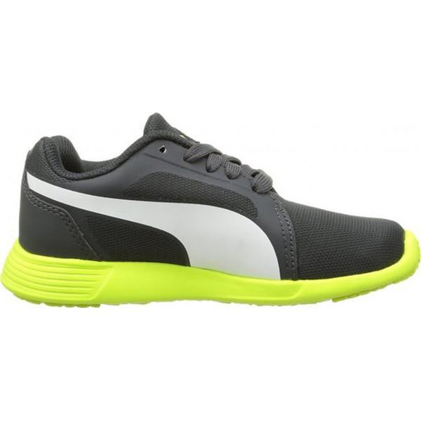 Γυναικείο Αθλητικό Παπούτσι PUMA ST TRAINER EVO JR 360873-03