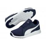 Γυναικείο Αθλητικό Παπούτσι PUMA ST TRAINER EVO JR 360873-05