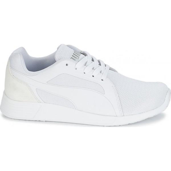 Γυναικείο Αθλητικό Παπούτσι PUMA ST TRAINER EVO TECH 360478-06