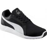 Γυναικείο Αθλητικό Παπούτσι PUMA ST TRAINER EVO 359904-01