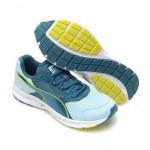 Γυναικείο Αθλητικό Παπούτσι PUMA DESCENDANT V3 WN 188166-01