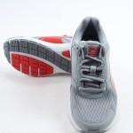 Γυναικείο Αθλητικό Παπούτσι PUMA DESCENDANT V3 WN 188166-02