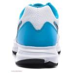 Ανδρικό Αθλητικό Παπούτσι Nike Downshifter 6 684652-104