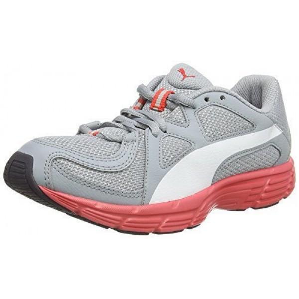 Γυναικείο Αθλητικό Παπούτσι PUMA AXIS V3 MESH 357727-09